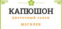 Рассрочка без переплат с КАРТОЙ ПОКУПОК